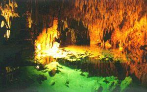 aktun-caves-underground-cenote