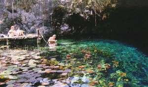 gran-cenote-near-tulum