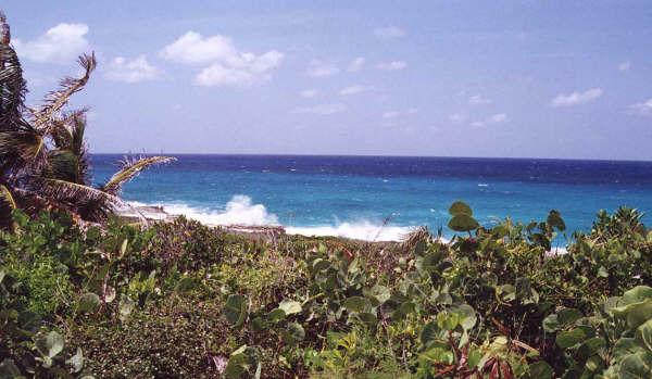 OceanView, Stella Maris, Long Island, Bahamas