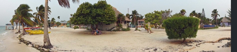 BeachfrontPan