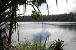 Lake Eacham QLD