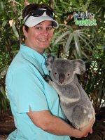 Lynn Koala