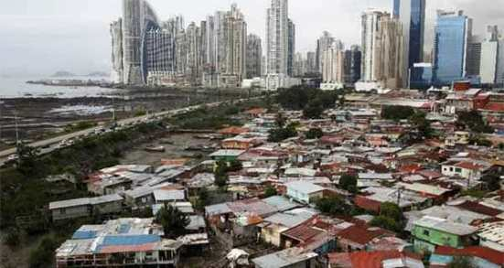 Boca-la-Caja-district-of-Panama-City-Panama-600x320